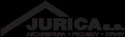 logo-jurica
