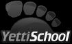logo-yetti