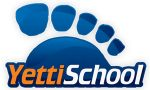 yettischool